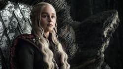 Cette photo Instagram de Daenerys donne un indice sur la suite de