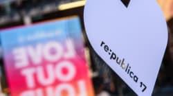 re:publica: Ένα από τα σημαντικότερα φεστιβάλ στον κόσμο για τον ψηφιακό πολιτισμό έρχεται στη