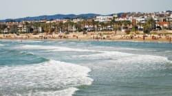 Une Marocaine de 17 ans morte noyée en