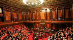 Ιταλία: Πλήρης στήριξη στον υπουργό Εσωτερικών μετά τον πόλεμο που κήρυξε στις