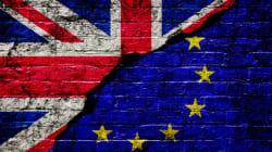 Βρετανοί εργοδότες: Το Brexit ευθύνεται για την έλλειψη