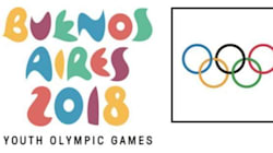 Πρόκριση και για τους Ολυμπιακούς