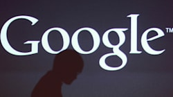 Απολύθηκε ο υπάλληλος της Google αφού τα σχόλιά για τις διαφορές ανδρών-γυναικών κρίθηκαν
