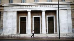 FAZ: Έπαινοι για την αντιμετώπιση των στρατηγικών κακοπληρωτών δανείων στην