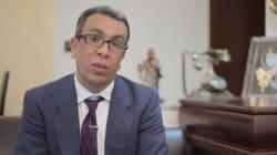 Condamnation d'El Mahdaoui: HRW appelle le Maroc à