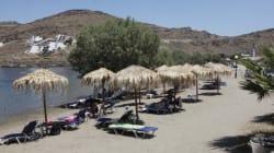 Στοιχεία ΑΑΔΕ: Οι παραβάτες δεν συμμορφώνονται στις τουριστικές