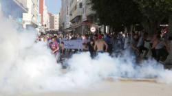 Décès d'Imad Laâtabi, le manifestant d'Al Hoceima qui était dans le