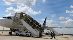 Normalisation des vols vers l'Algérie au départ de