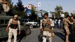 Οι Ταλιμπάν απελευθέρωσαν 235 αμάχους που κρατούσαν ομήρους στο