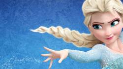 넷플릭스에서 디즈니의 작품이 사라질지