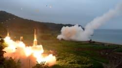 Με επίθεση στην αμερικανικής επικράτειας νήσο Γκουάμ απειλεί η Βόρεια