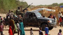Νιγηρία: Μέλη της Μπόκο Χαράμ σκότωσαν τουλάχιστον 30