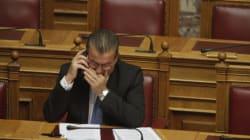 Πετρόπουλος: Καταβολή επιπλέον εισφορών για 70.000 ασφαλισμένους του ΟΑΕΕ σε 11-12 δόσεις από τον