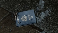 Μετανάστες με πλαστά διαβατήρια στα γκισέ των αεροδρομίων– 49 συλλήψεις σε οχτώ