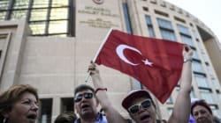 Ισπανία: Διορία 40 ημερών στην Τουρκία για να δικαιολογήσει την έκδοση του δημοσιογράφου Χαμζά