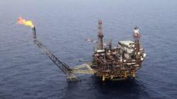 Για δύο γεωτρήσεις στην κυπριακή ΑΟΖ ετοιμάζεται η ιταλική ΕΝΙ. Περιμένει τα αποτελέσματα της γαλλικής