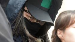 '인천 초등생 살해' 공범에게 오늘부터 달라진