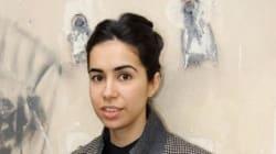 La Tunisienne Myriam Ben Salah nommée curatrice du