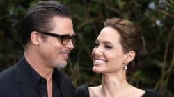 Το διαζύγιο Jolie-Pitt «παγώνει»: Πηγές αποκαλύπτουν πως το ζευγάρι προσπαθεί να σώσει το γάμο