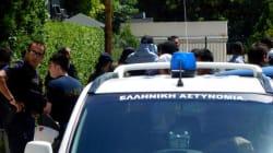 Αφέθηκε ελεύθερος Αμερικανός δημοσιογράφος που είχε συλληφθεί στην Κω και είχε ζητηθεί να εκδοθεί στο