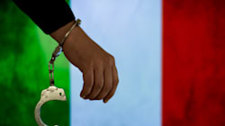 Ιταλία: «Το οργανωμένο έγκλημα της Απουλίας δεν είναι β' κατηγορίας», λέει ο εθνικός εισαγγελέας για τη μαφία