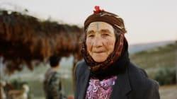 À la rencontre de la dernière génération de femmes amazighes