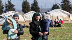 Διεθνής Οργανισμός Μετανάστευσης: Πιθανή υπέρβαση αφίξεων των μεταναστών στην Ισπανία από την