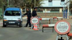 Immigration clandestine: l'Algérie prendra toutes les mesures légales pour préserver sa