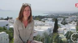 Pour Peggy, une expatriée française en Tunisie: