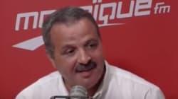 Selon Abdellatif Mekki, les propos de Ghannouchi sont