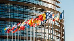 Η ΕΕ διευρύνει τη λίστα προσώπων και φορέων στη Βόρεια Κορέα που μπαίνουν στο στόχαστρο των