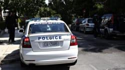 Ο πατέρας του φοιτητή Γαλαζούλα δολοφόνησε τον πατέρα του 23χρονου που σκότωσε το παιδί