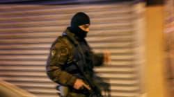 Τουρκία: Η αστυνομία έθεσε υπό κράτηση 42 υπόπτους για σχέσεις με ισλαμιστές ή Kούρδους