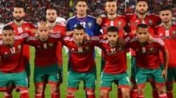 Le Maroc a déposé sa candidature pour le mondial