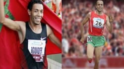 Mondiaux d'athlétisme: Deux Marocains en demi-finales du 1500m à