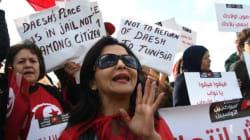 L'ONU Femmes salue l'adoption de la loi contre la violence envers les femmes et attend sa