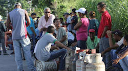 OHE: Οι κυρώσεις στη Βενεζουέλα δεν συμβάλλουν στην επίλυση της