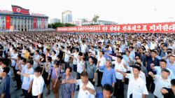 Περίπου 3,5 εκατ. Βορειοκορεάτες θέλουν να καταταγούν στις ένοπλες δυνάμεις για να πολεμήσουν εναντίον των