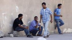 FMI: La croissance de la région MENA ne permettra pas de s'attaquer sérieusement au
