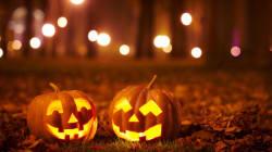 Halloween spaltet die