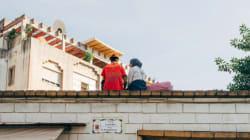 Au Maroc, si les jeunes sont plus instruits, 10% ne sont jamais allés à