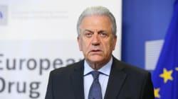 Αβραμόπουλος: Είμαστε στην αρχή του τέλους της