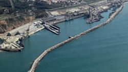 Le nouveau port de Safi aura un grand impact économique sur la province, selon Abdelkader