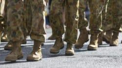 Τεράστιο σκάνδαλο στο βρετανικό στρατό. Εκπαιδευτές χτυπούν και βρίζουν τους