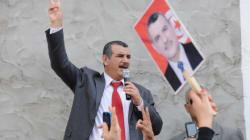Le Courant Al-Mahaba lance une pétition demandant à l'ARP de retirer la confiance à Béji Caid