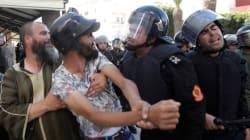 Hirak: Aucune violation de la liberté de presse n'a été commise, selon le ministère de la