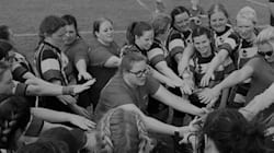 Why Rugby Is The Revolution Women Need Right