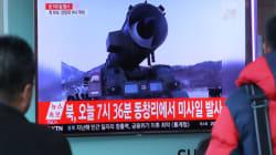 New York Times: Η Ουκρανία βοήθησε την Βόρεια Κορέα να κατασκευάσει πυραύλους που απειλούν τις