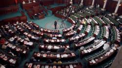 L'ARP adopte la loi sur la réconciliation, amertume sur les réseaux