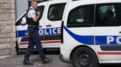 Γαλλία: Αυτοκίνητο έπεσε πάνω σε πεζούς. Ένα κορίτσι νεκρό, αρκετοί